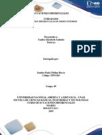 Anexo 1 Plantilla_entrega_Sandra_Molina.docx