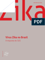 virus_zika_brasil_resposta_sus.pdf