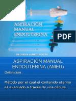 ameu [Autoguardado].pptx