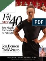 FitOver40_ebook.pdf