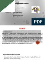 Fatiga-2.pptx