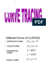 curve_tracing_in_a_nutshell (1).ppt