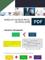 Modelo CAPM DII.pptx