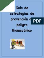 GUIA de prevención de peligro biomecánico.docx