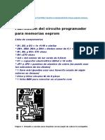 Transmisor Fm (2)