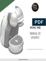 File-1498684729.pdf