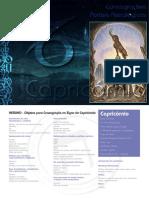 10 - capricornio.pdf