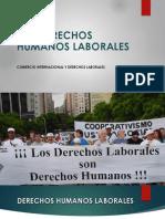 Derechos Humanos Laborales^J jggg310