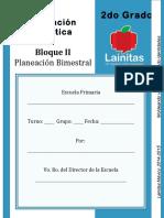 2dogrado-bloque2-educacinartstica-141022101708-conversion-gate01.pdf