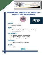 DESARROLLO DEL POTENCIAL HUMANO.docx