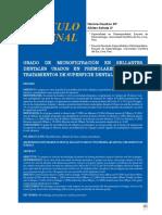 73-Texto del artíc-242-1-10-20151117