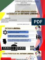 estado liberal.pptx