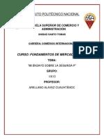 Carapia_Gonzalez_Miriam_Ensayo_Precio.docx