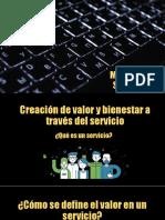 Manual de Servicio_v3