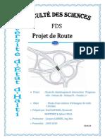 Projet Route Corrige FDS-Imp-Noir2.pdf