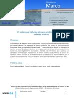 DIEEEM21_2018JAMADE-antidron.pdf