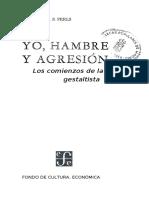 207773493-Perls-Fritz-Yo-Hambre-Y-Agresion.pdf