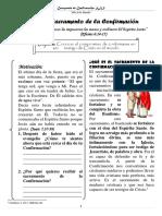 TEMA-20-SACRAMENTO-DE-LA-CONFIRMACIÓN- FINAL.docx