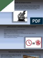 ESTUDIO DE TIEMPOS MUERTOS.pptx