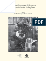 Quaderni_5.pdf