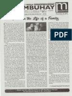Dec 30.pdf