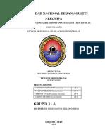 DISC EMPRESA MODELO.docx