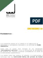 Incio de clases.pdf