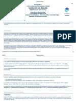 BRONQUITIS AGUDA.pdf