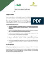 XIV-CONCURSO-ARQUITECTURA-MADERA21-CORMA-2019-MADERA-Y-BORDE.pdf