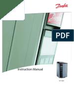 VLT6000 Installation Operation Maintenance Manual.pdf