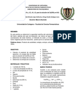 CALORIMETRIA - copia.docx