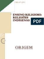 RELIGIOSIDADE INDIGENA.pptx