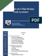 SystemC-Tutorial_paderborn.pdf