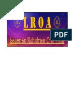 LROA.docx