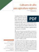 Cultivo Alho.pdf