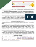 INTRODUCAO COM DADOS ESTATISTICOS.docx