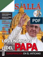 Mas Alla 04.2019_downmagaz.com.pdf