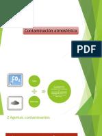 ambiental.pptx