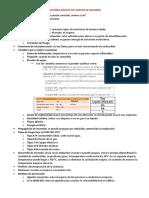 NOCIONES BÁSICAS DE CONATO DE INCENDIO.docx