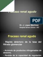 Fracaso_Renal_-Agudo_2011_12-1.ppt