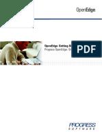 openedge 4gl.pdf