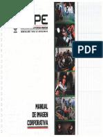 manual de identidad corportiva ESPE (1).pdf