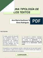 2 Hacia Una Tipología de Los Textos (3)