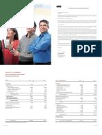 ANALISIS DE ESTADOS FINANCIEROS- ALICORP.docx