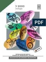 4. REPRESENTACION GRAFICA Y TECNICAS DE GESTION (1).pdf