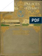 Royal Palaces and Parks of France by M. F. Mansfield (sem imagem).epub