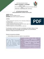 ACTIVIDAD DE NIVELACIÓN GRADO SEXTO 1.docx