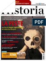 Historia de Iberia Vieja - abril 2019.pdf