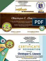 Certificate-102.docx