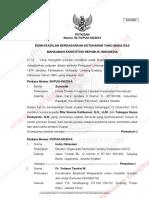 30-74_PUU-XII_2014.pdf